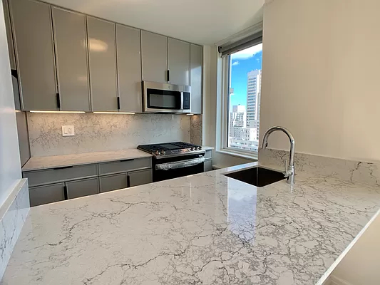 1 Bedroom, Yorkville Rental in NYC for $5,349 - Photo 1