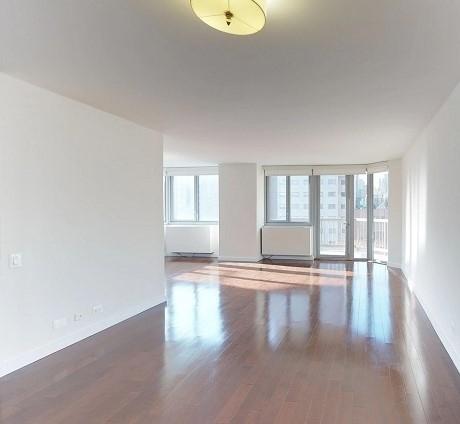 2 Bedrooms, Kips Bay Rental in NYC for $5,165 - Photo 1
