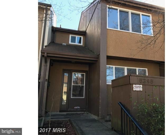 3 Bedrooms, Rippon Landing Rental in Washington, DC for $1,900 - Photo 1