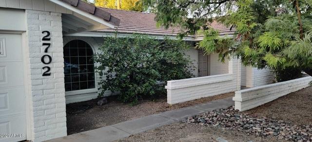 3 Bedrooms, Shadow Mountain Estates Rental in Phoenix, AZ for $3,550 - Photo 1