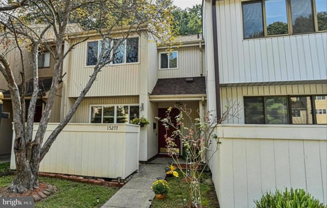 3 Bedrooms, Rippon Landing Rental in Washington, DC for $2,000 - Photo 1