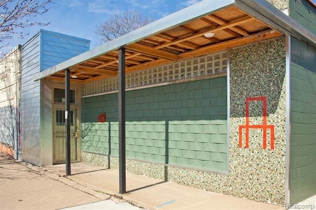 2 Bedrooms, East Grand Boulevard Rental in Detroit, MI for $2,850 - Photo 1