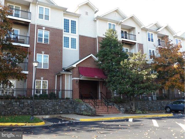 1 Bedroom, Scotts Run Crossing Rental in Washington, DC for $1,500 - Photo 1