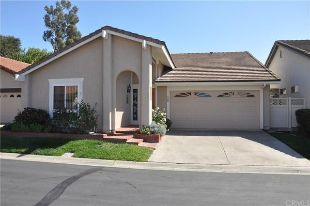 3 Bedrooms, Casta del Sol Rental in Los Angeles, CA for $2,750 - Photo 1