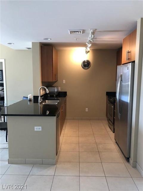 2 Bedrooms, Gateway District Rental in Las Vegas, NV for $2,400 - Photo 1