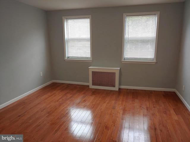 1 Bedroom, Bella Vista - Southwark Rental in Philadelphia, PA for $1,300 - Photo 1