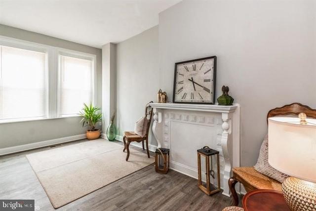 1 Bedroom, North Philadelphia East Rental in Philadelphia, PA for $850 - Photo 1