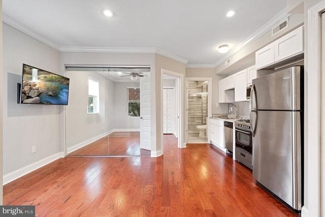 1 Bedroom, Kensington Rental in Philadelphia, PA for $1,395 - Photo 1