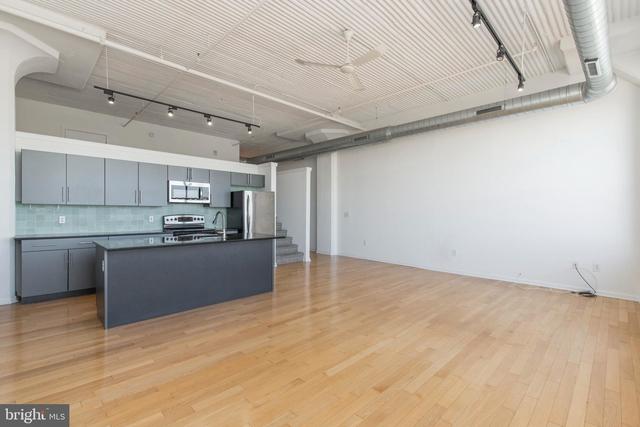1 Bedroom, Logan Square Rental in Philadelphia, PA for $2,250 - Photo 1