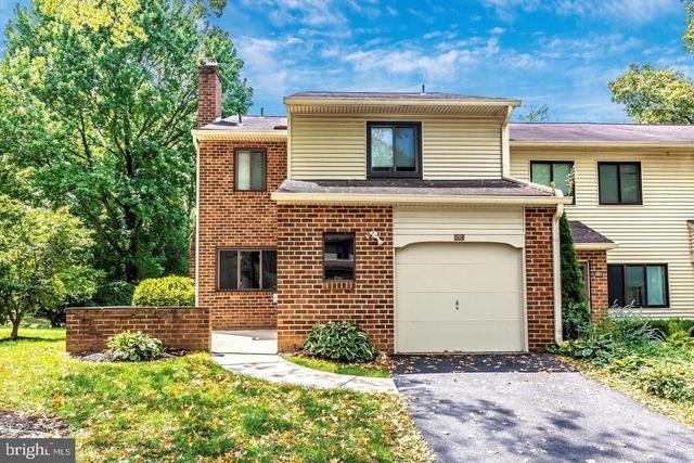 3 Bedrooms, Tredyffrin Rental in Philadelphia, PA for $2,900 - Photo 1