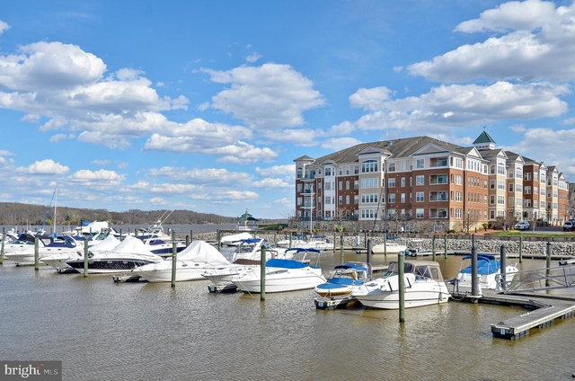 2 Bedrooms, Harbor Point West Condominiums Rental in Washington, DC for $2,995 - Photo 1