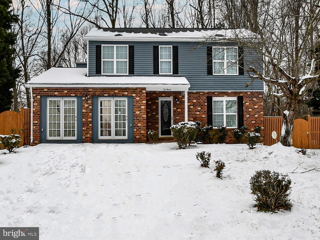 5 Bedrooms, Largo Rental in Baltimore, MD for $3,995 - Photo 1