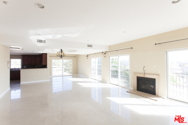 3 Bedrooms, South Robertson Rental in Los Angeles, CA for $4,300 - Photo 1