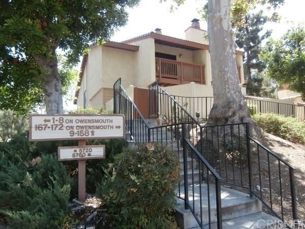 2 Bedrooms, Warner Center Rental in Los Angeles, CA for $2,800 - Photo 1
