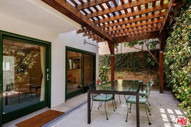 2 Bedrooms, Oakwood Rental in Los Angeles, CA for $6,995 - Photo 1