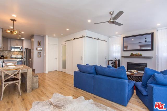 1 Bedroom, Wilshire-Montana Rental in Los Angeles, CA for $3,500 - Photo 1