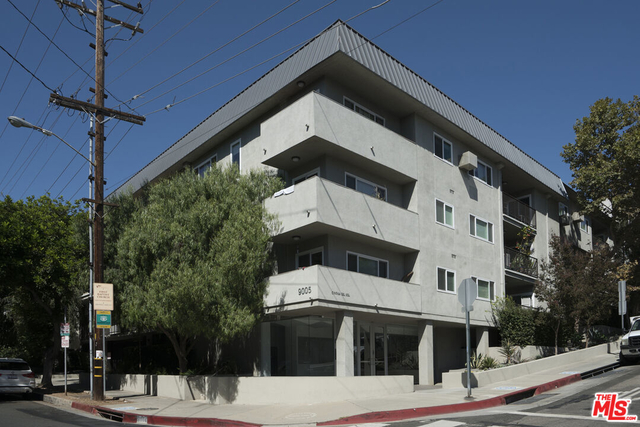 1 Bedroom, West Hollywood Rental in Los Angeles, CA for $3,700 - Photo 1