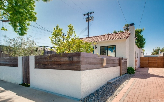 3 Bedrooms, East of Lincoln Rental in Los Angeles, CA for $6,600 - Photo 1