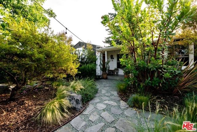 4 Bedrooms, Marina del Rey Rental in Los Angeles, CA for $8,000 - Photo 1