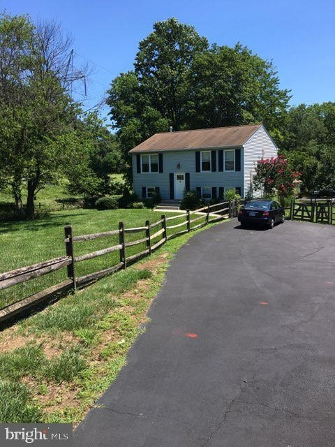 3 Bedrooms, Ellicott City Rental in Baltimore, MD for $3,000 - Photo 1