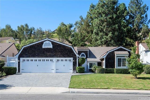 3 Bedrooms, Anaheim Hills Rental in Los Angeles, CA for $4,400 - Photo 1