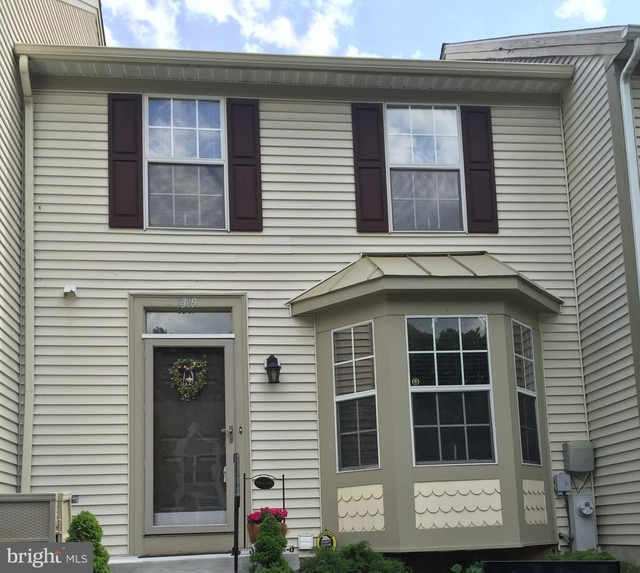 4 Bedrooms, Bel Air South Rental in Baltimore, MD for $2,150 - Photo 1