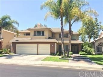 5 Bedrooms, Orange Rental in Los Angeles, CA for $5,380 - Photo 1