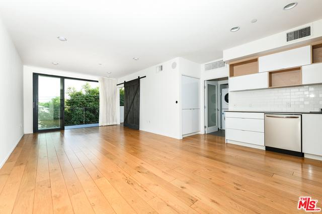 1 Bedroom, Marina del Rey Rental in Los Angeles, CA for $3,100 - Photo 1