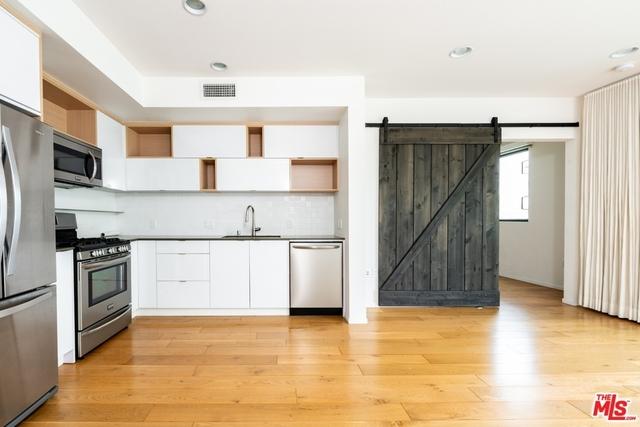 1 Bedroom, Marina del Rey Rental in Los Angeles, CA for $3,225 - Photo 1
