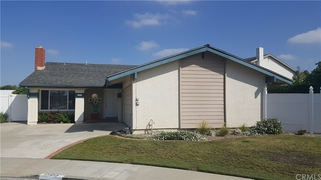 3 Bedrooms, Huntington Beach Rental in Los Angeles, CA for $3,975 - Photo 1