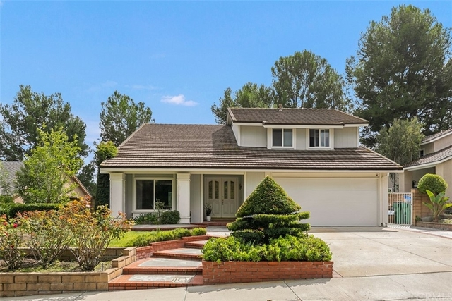 4 Bedrooms, Orange Rental in Los Angeles, CA for $4,500 - Photo 1