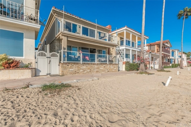2 Bedrooms, Lido Isle Rental in Los Angeles, CA for $5,595 - Photo 1