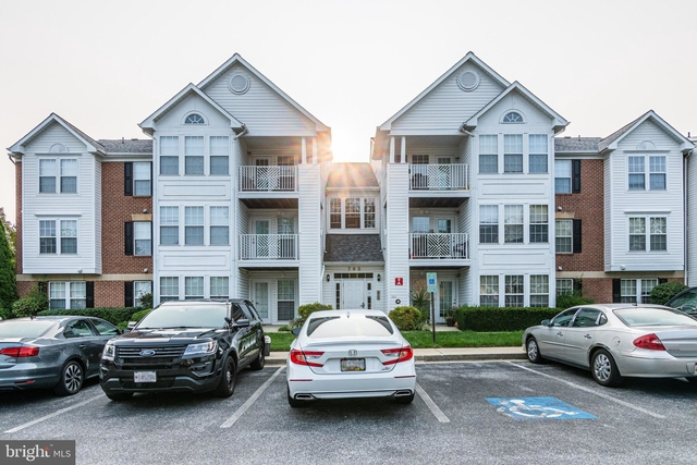 2 Bedrooms, Odenton Rental in Baltimore, MD for $1,795 - Photo 1