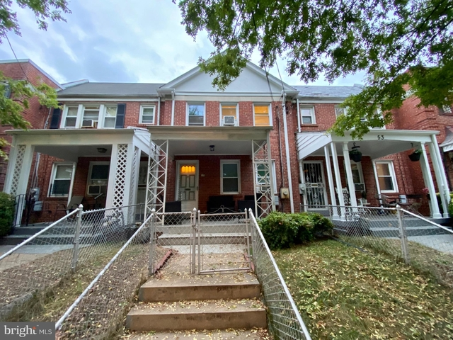 1 Bedroom, Fort Totten Rental in Baltimore, MD for $1,450 - Photo 1