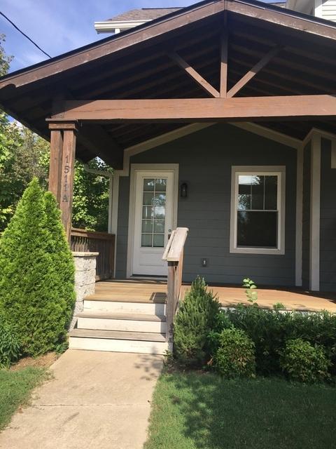 3 Bedrooms, Davidson Rental in Nashville, TN for $3,200 - Photo 1