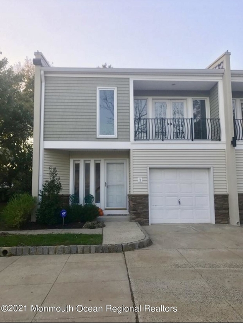 2 Bedrooms, Long Branch City Rental in North Jersey Shore, NJ for $2,950 - Photo 1