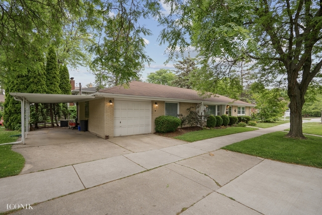 3 Bedrooms, Proviso Rental in Chicago, IL for $2,350 - Photo 1