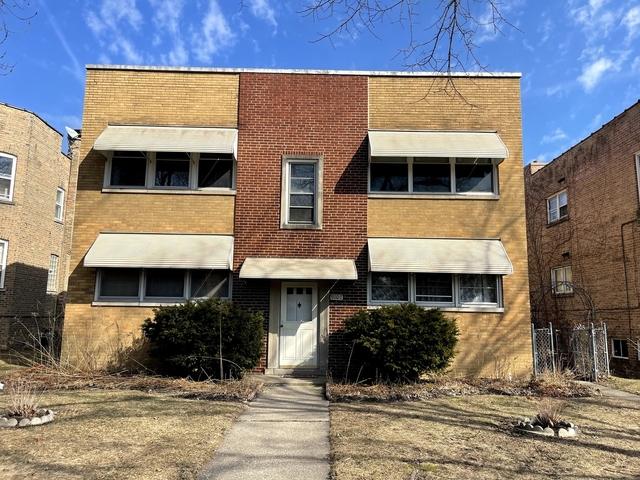 2 Bedrooms, Skokie Rental in Chicago, IL for $1,300 - Photo 1