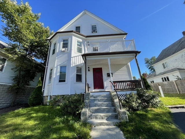 2 Bedrooms, Norwood Rental in Boston, MA for $2,200 - Photo 1
