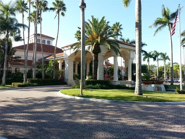 3 Bedrooms, Doral Park Country Club Villas Rental in Miami, FL for $2,450 - Photo 1