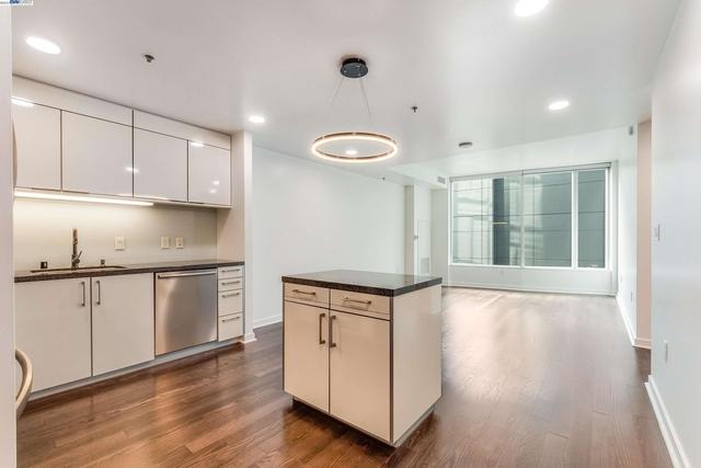 1 Bedroom, Rincon Hill Rental in San Francisco Bay Area, CA for $3,600 - Photo 1