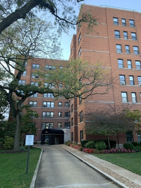 2 Bedrooms, Margate Park Rental in Chicago, IL for $1,800 - Photo 1