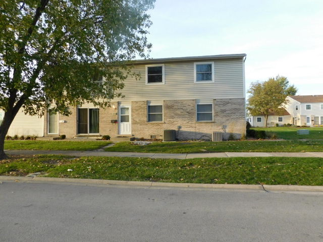 2 Bedrooms, Orland Rental in Chicago, IL for $1,500 - Photo 1