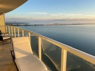 2 Bedrooms, Edgewater Rental in Miami, FL for $3,400 - Photo 1