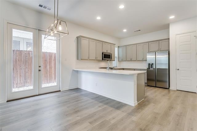 3 Bedrooms, Sunset Ridge Rental in Dallas for $3,400 - Photo 1
