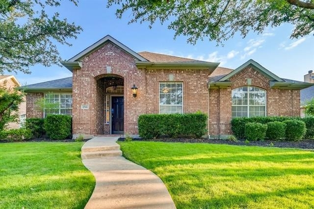 4 Bedrooms, The Trails Rental in Little Elm, TX for $2,900 - Photo 1