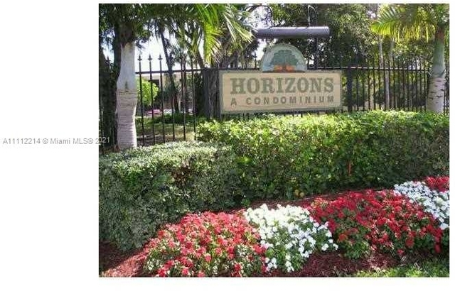 3 Bedrooms, Kendall Rental in Miami, FL for $1,900 - Photo 1