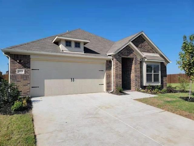 3 Bedrooms, Travis Ranch Rental in Dallas for $2,300 - Photo 1