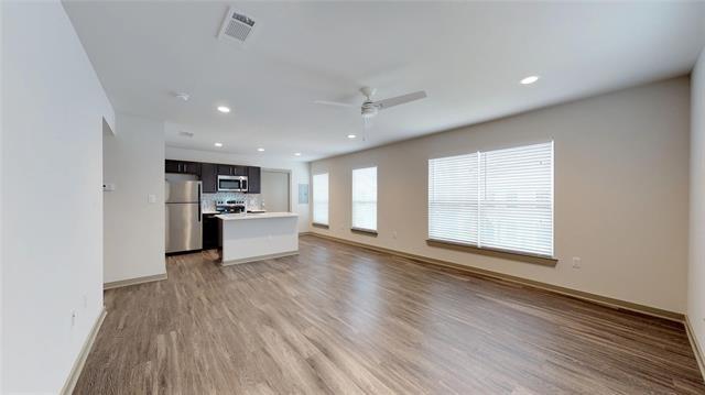 1 Bedroom, Central Dallas Rental in Dallas for $1,600 - Photo 1