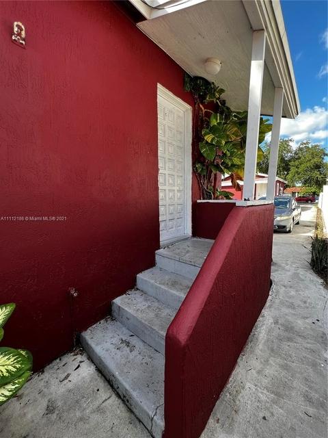 1 Bedroom, Flagami Rental in Miami, FL for $1,200 - Photo 1